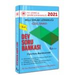 2021 T.C. Çevre ve Şehircilik Bakanlığı Milli Emla..